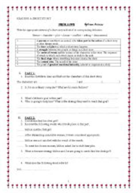 themes of true love by isaac asimov english worksheets true love by isaac asimov
