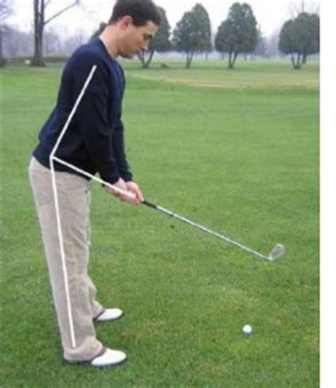 golf swing right or left hand dominant left handed golfing tips left handed pga