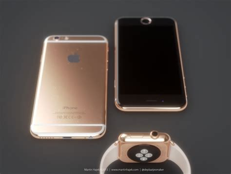 Harga Iphone 6s iphone 6s gold harga white gold