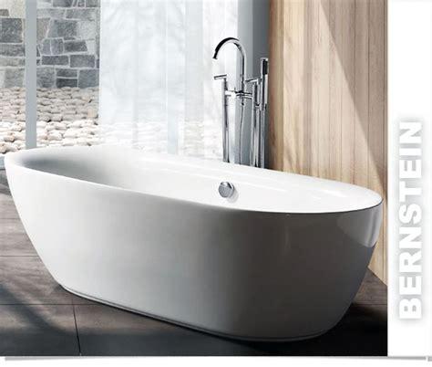 vasca freestanding oltre 25 fantastiche idee su vasca da bagno freestanding