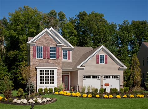 home design by houston hammond regency at trotters pointe the hammond home design