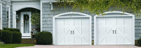 Advanced Door Ogden Garage Door Repair Replacement Advanced Garage Door Service