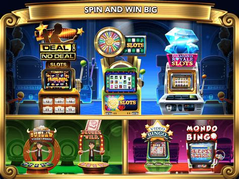 free slots for android gsn grand casino free slots android reviews at android quality index