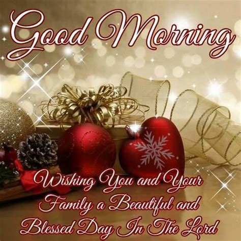 good morning happy monday  pray     safe  blessed day good morning