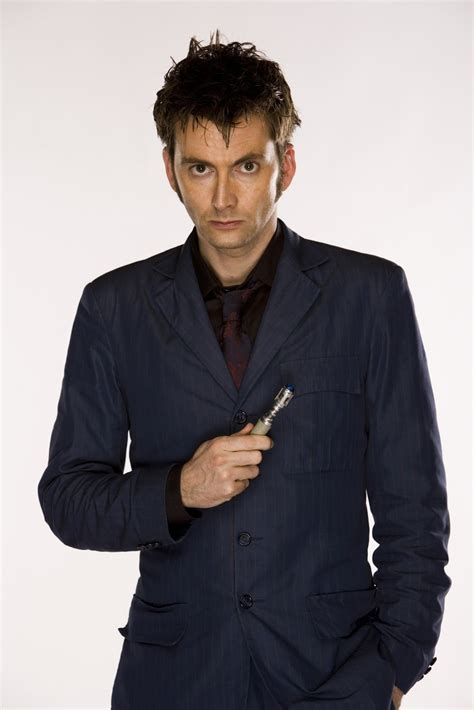 david tennant blue suit doctor who david tennant blue suit