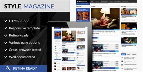 themeforest free download newsmag v3 2 news magazine style magazine wordpress theme free download v3 0