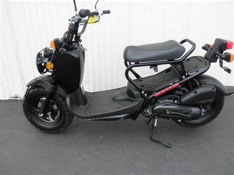 craigslist honda ruckus honda ruckus for sale used honda ruckus scooter for sale