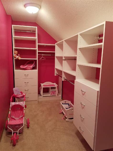 creativity  play  childrens room projects custom