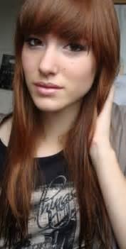 golden brown hair color hair on golden hair hair and hair glaze