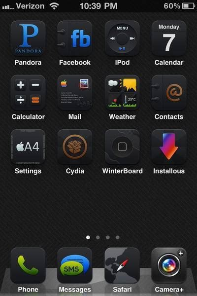 lock best themes 301 moved permanently