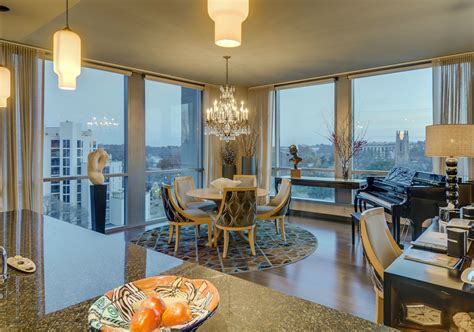 Julianne Hough Sells Nashville Condo, Reportedly Moves