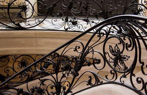 scale interne ferro battuto scale in ferro battuto scale e ascensori scale ferro