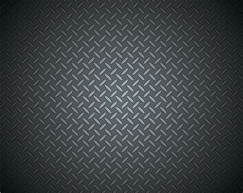 metal pattern effect background texture metal background 1024x818 thinkeatlift