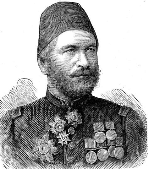 Muhammad Ali Ottoman Empire Battle Of Tel El Kebir