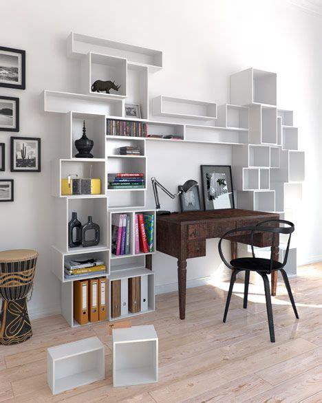 Cubit Shop cubit shelf f 252 r 1 390 http www cubit shop de