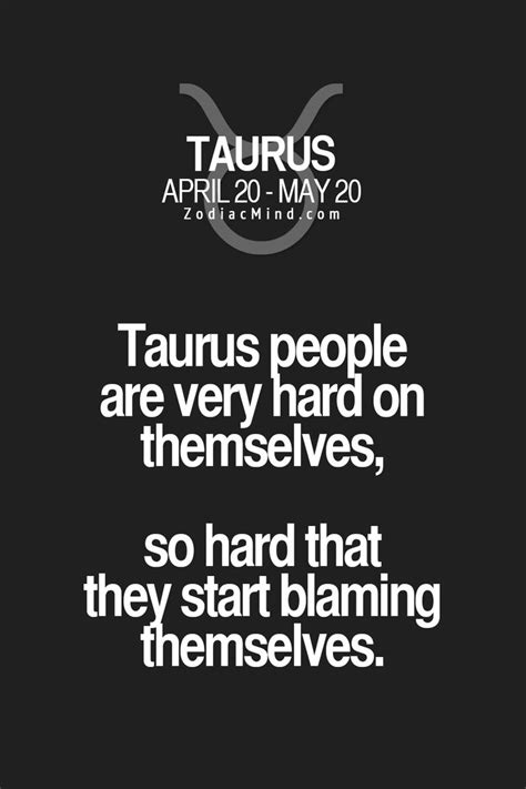 222 best images about taurus on pinterest horoscopes