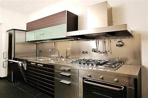 kitchen appliances in spanish stoves stoves dishwasher