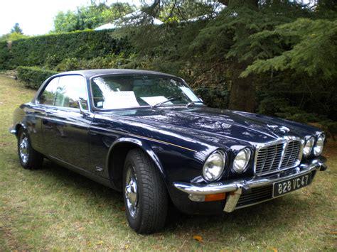 jaguar sj6 jaguar xj6
