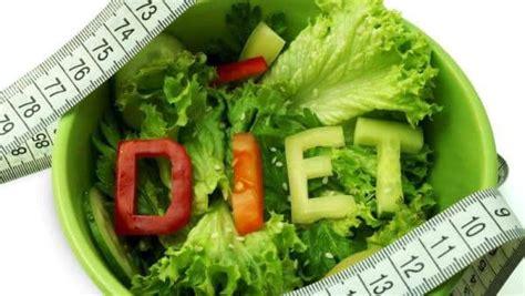 alimentazione dimagrante dieta vegana per dimagrire dimagrante e sana depurarsi