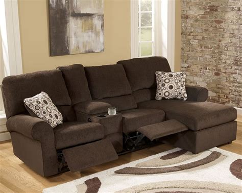 L Shaped Recliner by Small Sectional Recliner Search Living Room
