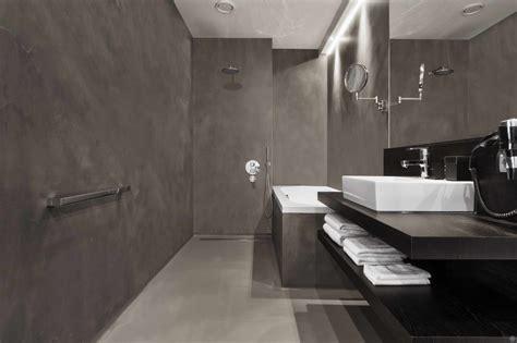 gietvloer geschikt voor badkamer gietvloer badkamer inloopdouche wand vloer coating nl