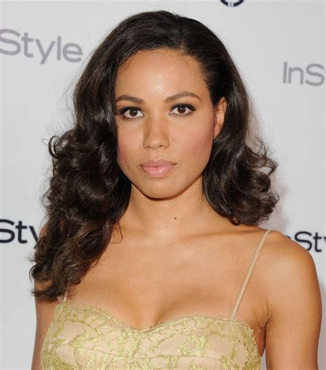 jurnee smollett full house jurnee smollett bell macrae speakers entertainment