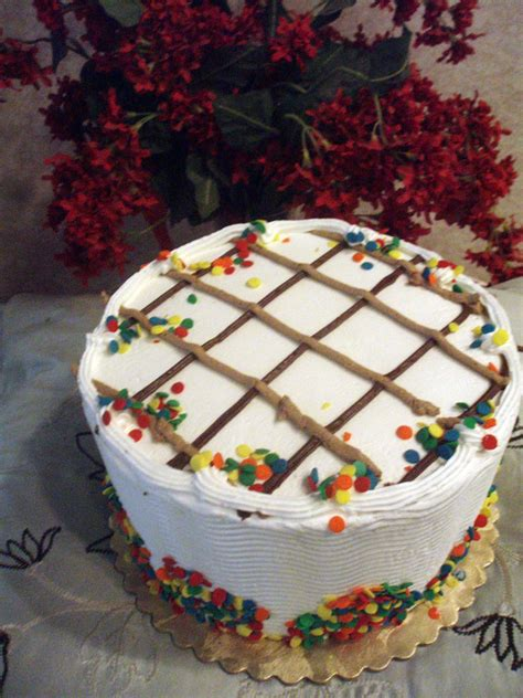 Specialty Cake Bakery by Specialty Cakes Federico S Bakery