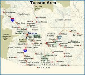 tucson home buyer information and tucson mls search