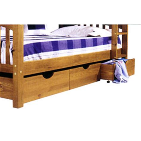 top drawer furniture columbia md furniture gt bedroom furniture gt drawer gt under bunk drawers