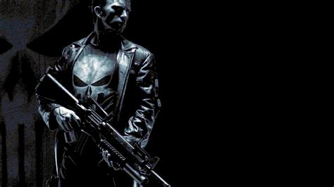 punisher background the punisher 2004 hd wallpaper and background image