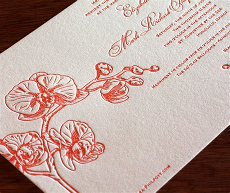 Wedding Invitations Oahu by 2012 Pantone Color Trends Part 1 Pantone Colors For