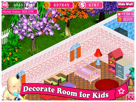 play home design game online free interior home design games free dream house android apps