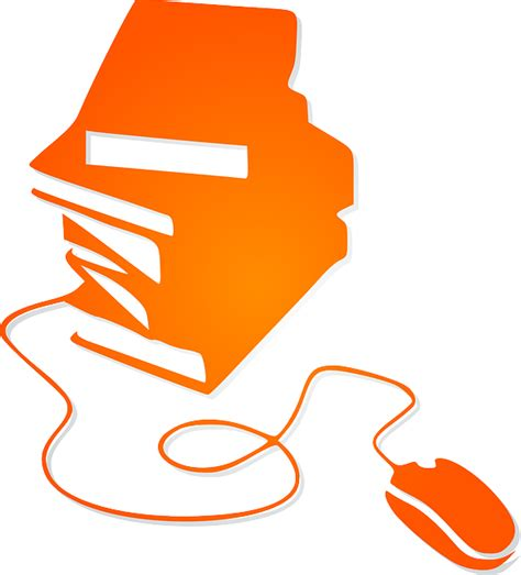 libro pen and mouse commercial libro mouse buscar con google perfil bibliotecario searching