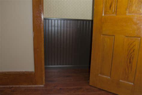 Secret Door In Closet Secret Room Entrance Stashvault
