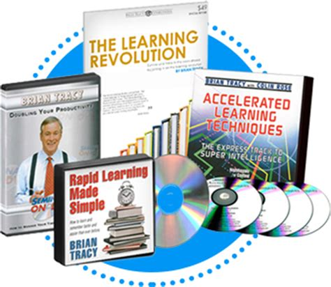 accelerated learning techniques to learn faster and focus better books accelerated learning techniques brian tracy