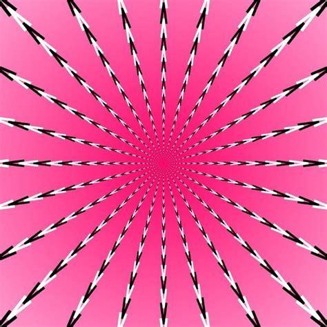 ilusiones opticas sorprendentes por emma ilusiones 211 pticas taringa