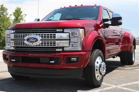 drive  ford super duty photo image gallery