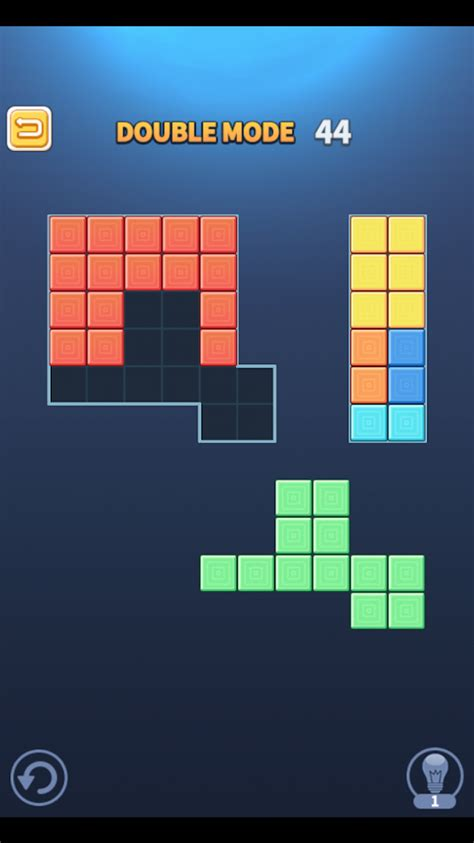 H R Block Kitchener King by Block Puzzle King Android Apps On Play