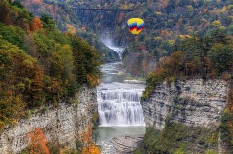 A Place Upstate Ny Fall List For Upstate Ny 21 Things You Must Do Before Winter Newyorkupstate
