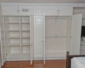 cabinets for bedroom closets closet unfinished wall cabinets design bathroom bedroom