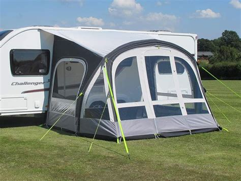 Motorhome Porch Awning by 1000 Ideas About Caravan Porch Awnings On