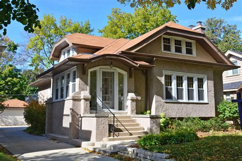 homes for sale shorewood wi shorewood real estate