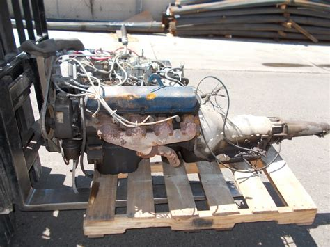 500 cid cadillac engine projects any 472 500 cadillac fans out there the h a m b