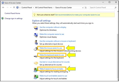 windows 10 snap tutorial windows 10 tutorials 78 turn aero snap on or off
