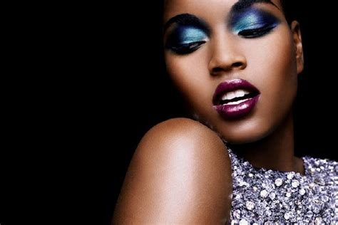 best mac lipstick colors for black women best mac lipstick colors for black women new style for