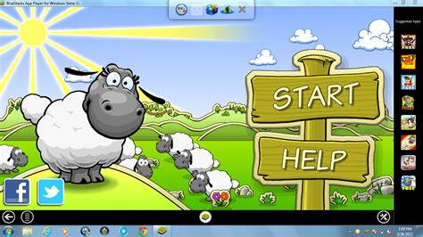 bluestacks exit full screen bluestacks brings android apps to windows pcs android