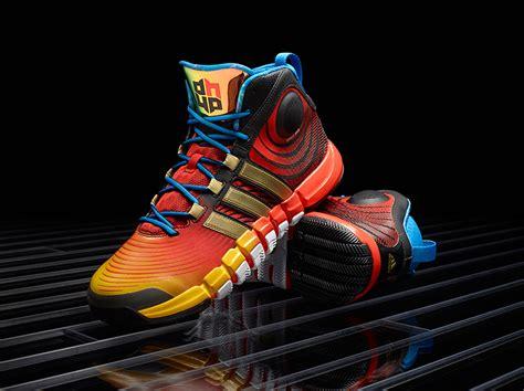 awesome shoes kobeez awesome shoes