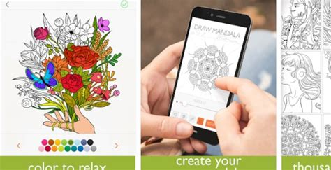 colorfy full version apk colorfy premium purchase unlocked mod apk free download