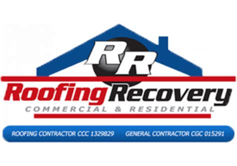roofing seaford de fax number bbb business profile roofing recovery