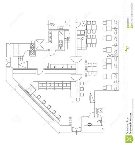 architecture floor plan symbols 100 architectural drawing symbols floor plan 100